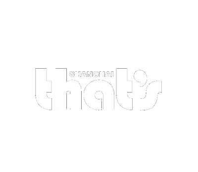 thats-shanghai