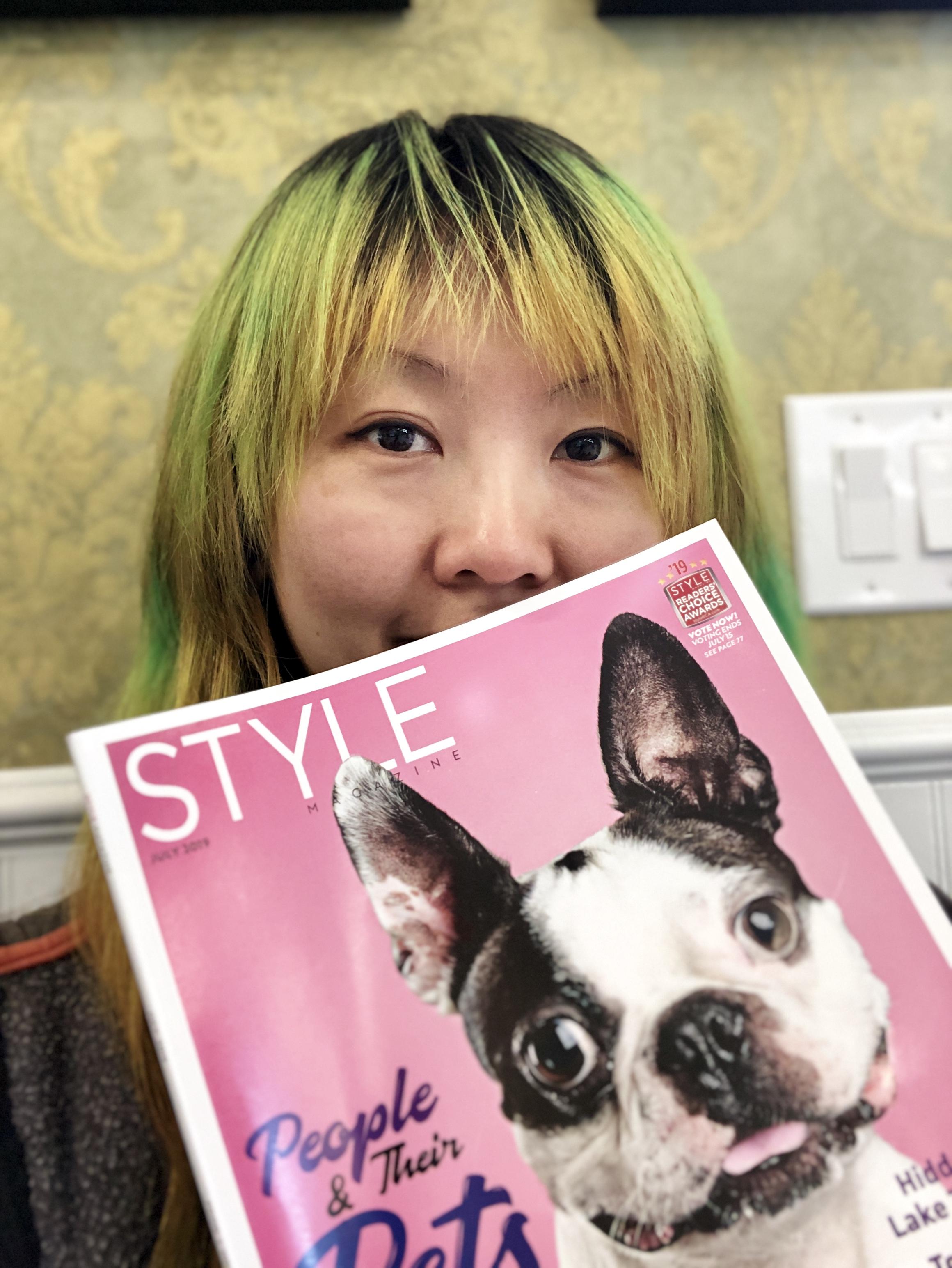 style-magzine.