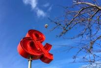 Olympic-Sculpture-Park-50