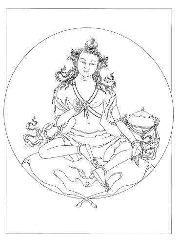Guru Yoga of the White Ah : Zen Cart!, The Art of E-commerce