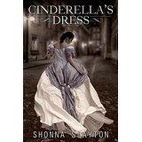Cinderella'sDress