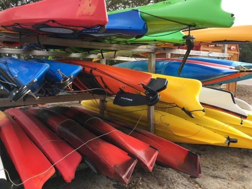 caro-kayaks