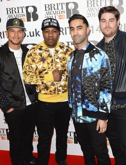 rudimental-brit-award-nominations-2014–1389286911-megapod-0