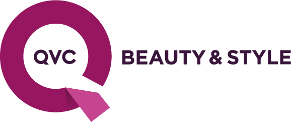 Shanie joins QVC as a guest Beauty Expert