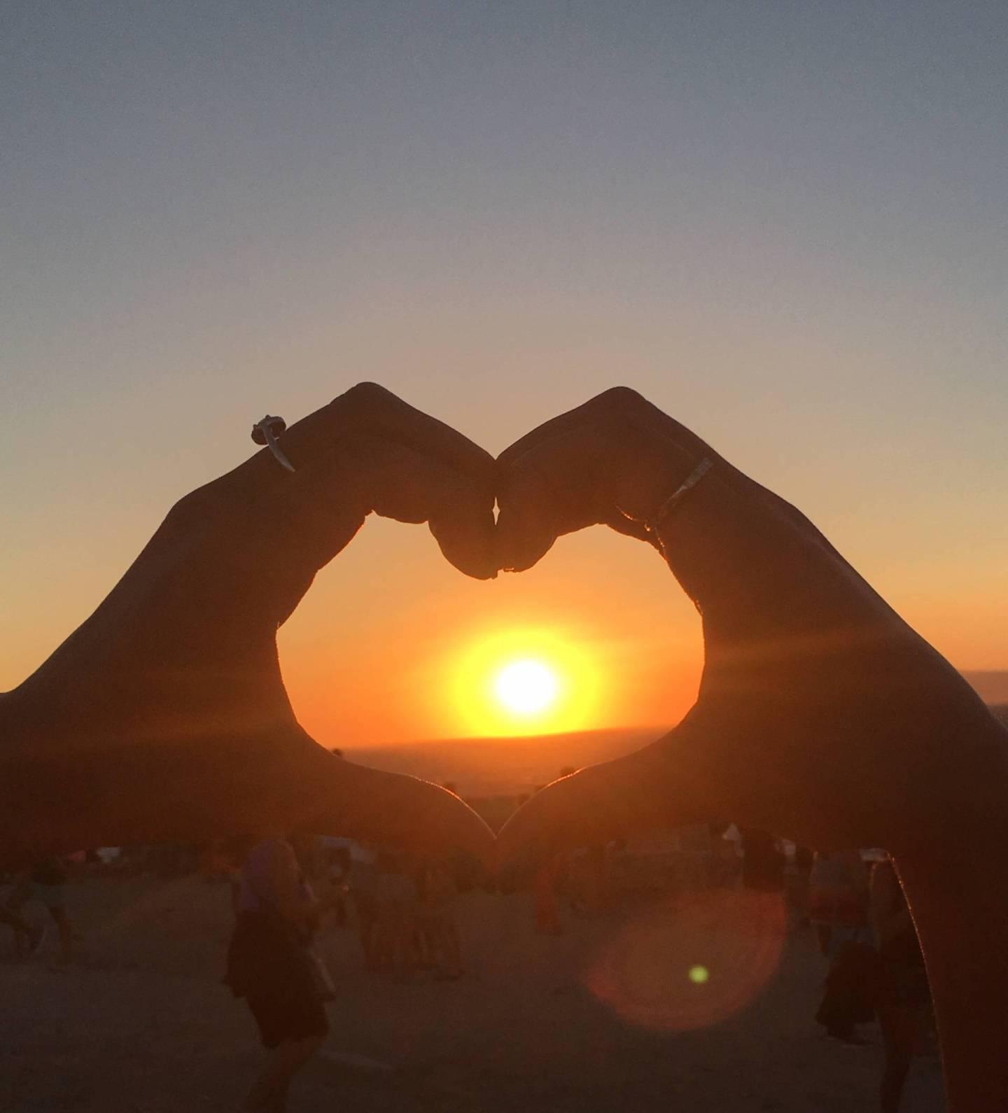 7 Days in Mykonos