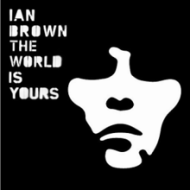 The World is yours (2007)