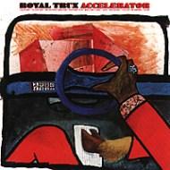 Accelerator (1998)