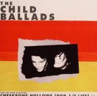 Cheekbone Hollows (2008)