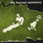 Sarah 64: The Harvest Ministers - You Do My World The World of Good