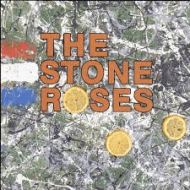 The Stone Roses (1989)