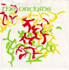 Sarah 002: The Orchids - I've Got a Habit