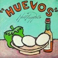 Huevos (1987)