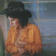 Red Headed Stranger (2003)