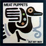 Out My Way (1986)