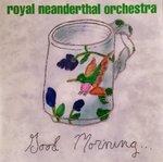 Good Morning (1998)