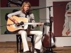 Tracy Godding - John Lee Bird expo (2007)