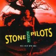Core (1992)