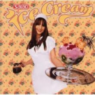 Ice Cream (1997)