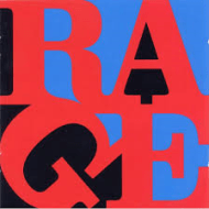 Renegades (2000)