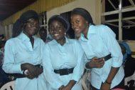 Lcc Old Karu band members