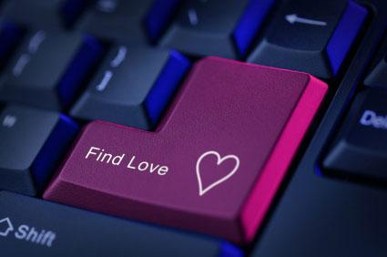 online dating cringe