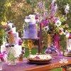 2018 Wedding Cake Trends