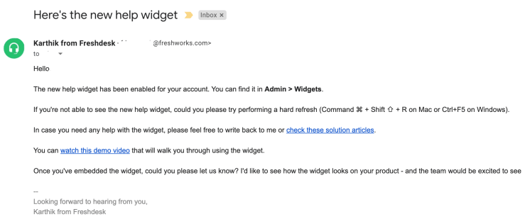 Emails for SaaS feature adoption.png