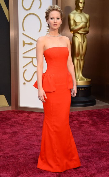 rs_634x1024-140302164056-634.jennifer-lawrence.cm.3214