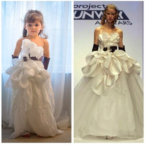 mayhem-little-girls-dresses-2