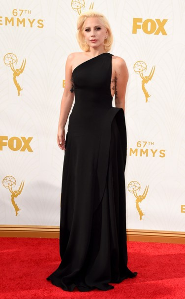 rs_634x1024-150920170556-634-lady-gaga-emmy-awards.ls.921015 brandon maxwell