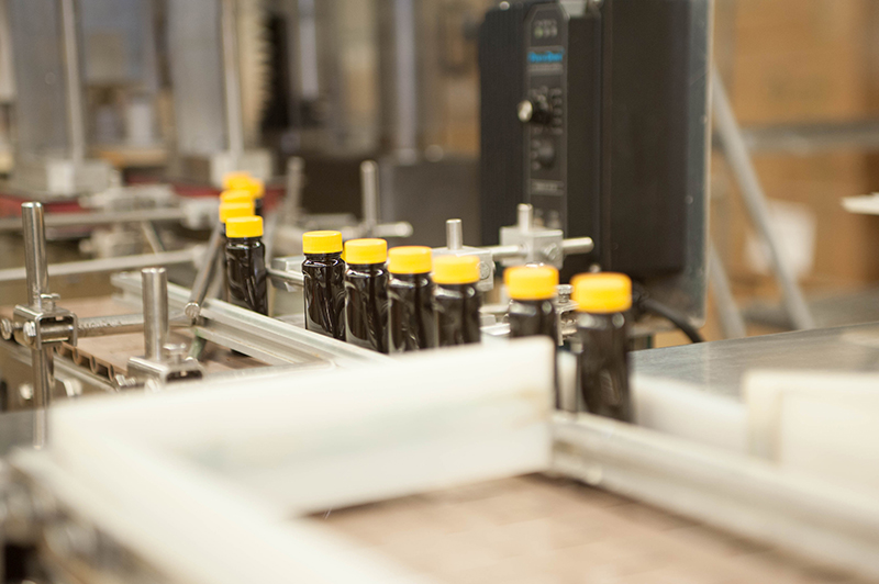 Shank's Extracts, A Trusted Resource For All Your Private Label Needs