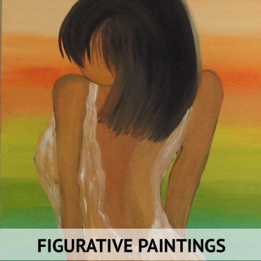 figurative-paintings