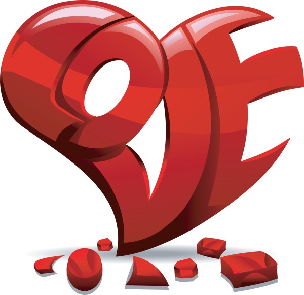 heart graphics shanna hatfield
