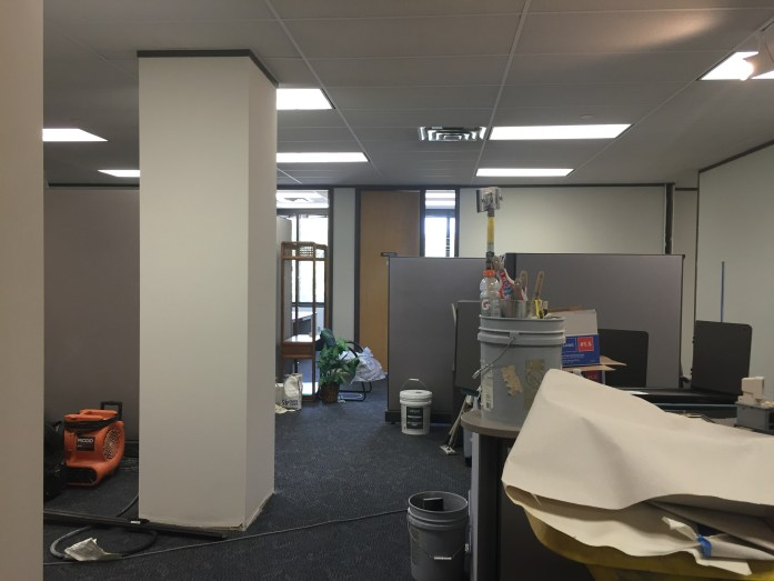 061616_OfficeRenoDay4