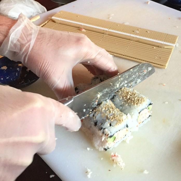 061816_SushiClass-9