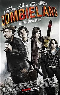 200px-Zombieland-poster