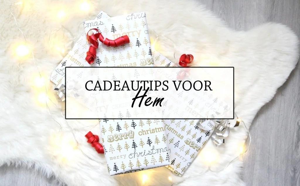 De origineelste cadeautjes scoor je bij Ditverzinjeniet.nl! | Cadeautips voor hem