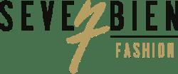 logo-zwart-goud-header