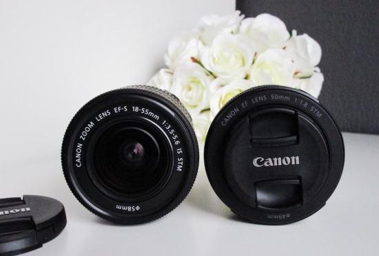 2 camera
