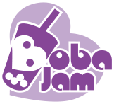 bobajam-logo