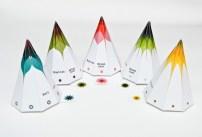 http://media02.hongkiat.com/creative-tea-packaging-designs/17-creative-tea-package-design.jpg