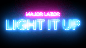 LIGHT-IT-UP-COVER