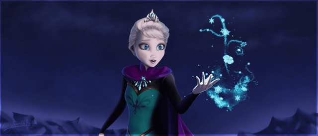 frozen__let_it_go_by_intrecciafoglie-d72bvf8