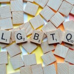 LGBTQ Pride - How to Write LGBTQ Characters Well