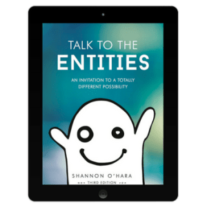 English: TTTE e-book