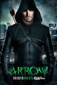 arrow-season-1-posters-3