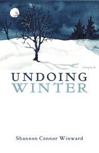 COVER FROM WEBSITE