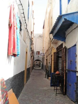 Essaouira Medina 15
