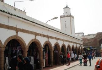 Essaouira Medina 4