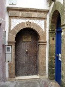 Essaouira Medina 9